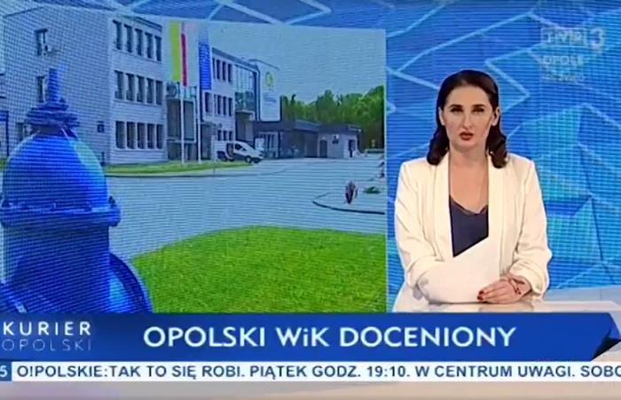 TVP3 Opole - Opolski WiK doceniony.png