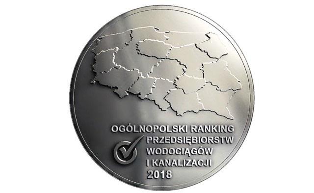 ranking-orpwik-medal.jpeg