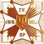 zwiazek_inwalidow_wojennych.png