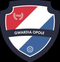 gwardiaopole.png