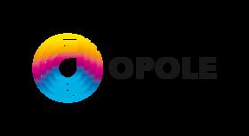 logo_opole.png