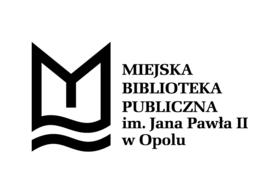 miejska_biblioteka.jpeg