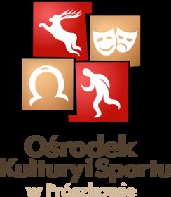 okis_Proszkow_logo_pionowe.png