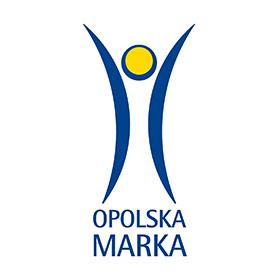 OpolskaMarka2019.jpeg