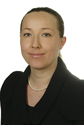 RadaNaukowaWIK-MonikaZubrowska-Sudol.jpeg