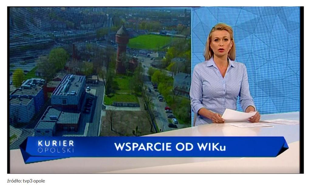TVP3-KO-wsparcieWIK.jpeg