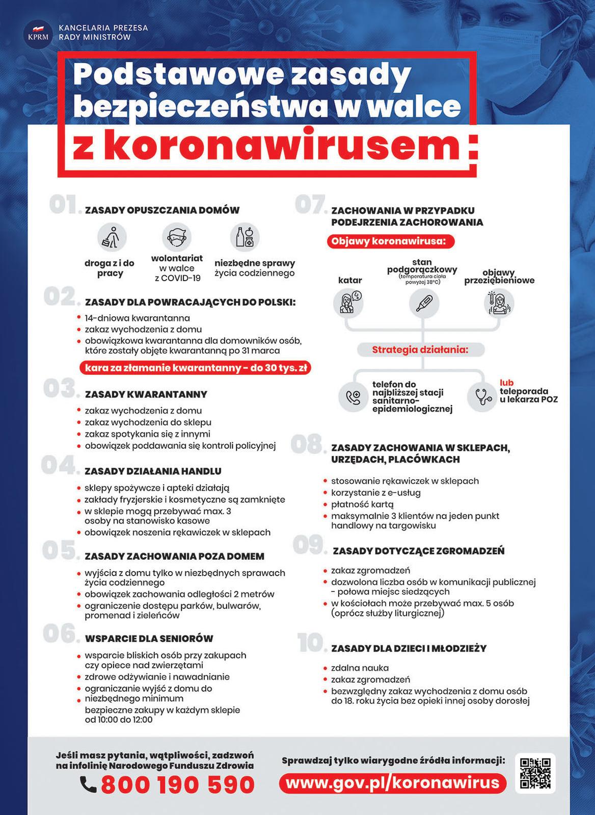 plakat-koronawirus06-04-2020.jpeg