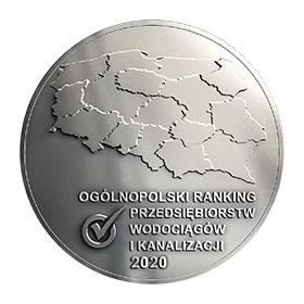 orpwik-medal2020.jpeg