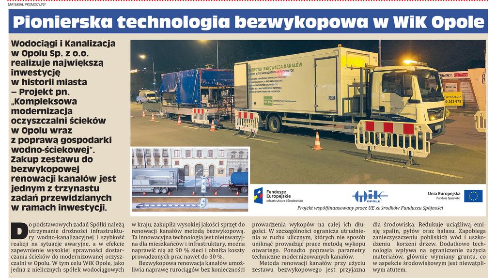 Bezwykopowa renowacja kanałów artykuł.png