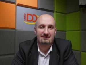 SebastianRadzimski_audycja_w_DoxaFM.png