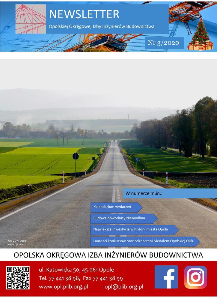 IIB newsletter 3-20201.jpeg
