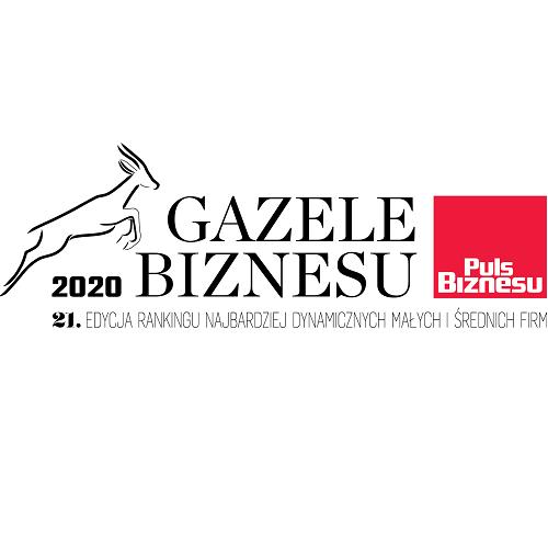 Gazele_2020_CMYK_kwadrat.png