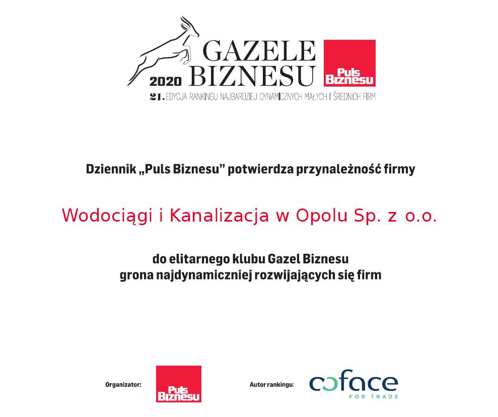 Dyplom 2020 Gazele Biznesu WiK_poprawiony.png