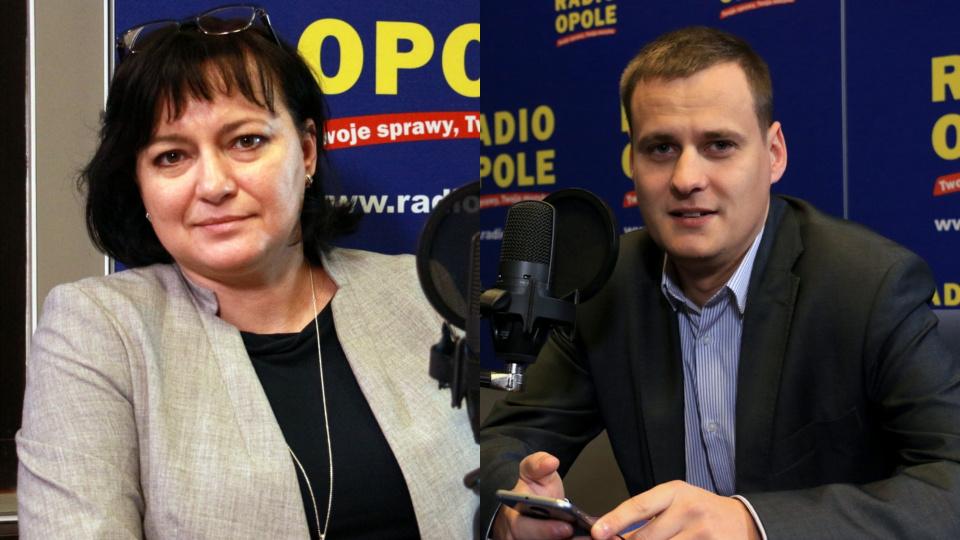 Radio_Opole_JP_MF.jpeg