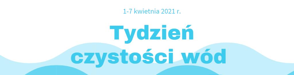 Tydzień czystości wód_pasek.png.png