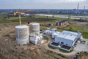 Biogaz 0421.jpeg