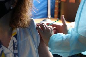 szczepimysie (5).jpeg