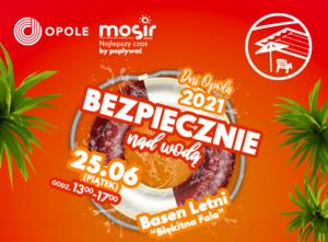 MOSiR_Bezpiecznie_nad_Wodą_2021_POSTER_Web_mini.png