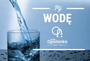 Pij_opolanke_large.png