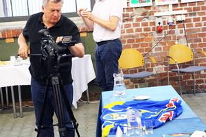 Galeria WiK został strategicznym partnerem ORLIKA w Opolu