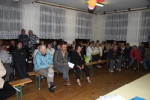Galeria 2011.09.19