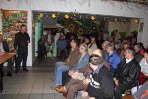 Galeria 2011.10.10