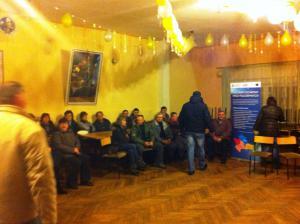 Galeria 2012.01.25