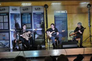 Galeria 2012.01.31