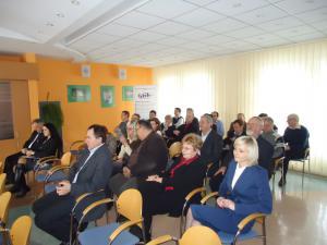 Galeria 2012.02.22