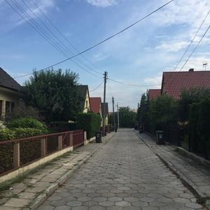 Galeria Ulice