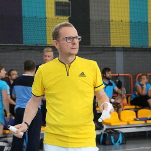Galeria Zawodnicy WiK Opole podczas Spartakiady 2017