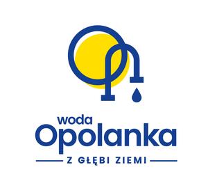 Woda_Opolanka _ pion.jpeg
