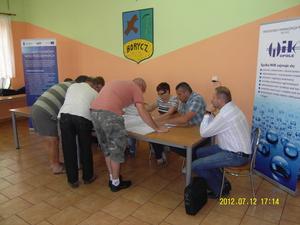 Galeria 2012.07.12