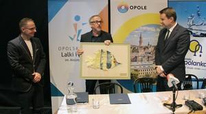 Galeria Konferencja prasowa OTLiA 2018-04-12
