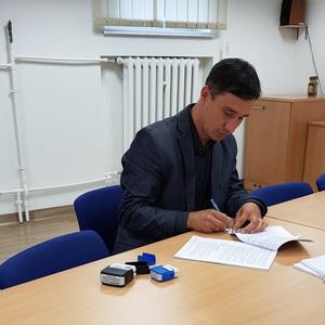 Podpisanie umowy 2.jpeg