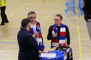 Galeria Gwardia Opole - 14-10-2018
