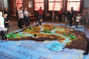 Galeria TworzyMY Mapę Niepodległej