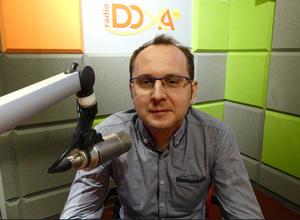 RadioDoxa_M_Stojak_aktualnosci.jpeg