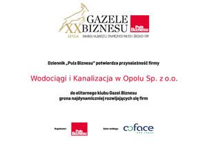 gazele_biznesu_2019.jpeg