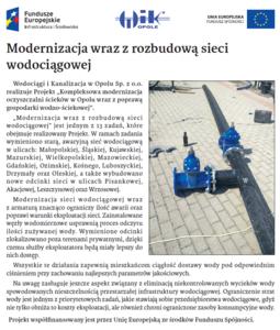 art. sieć wodociągowa.png