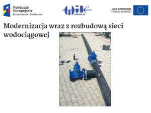 art. sieć wodociągowa — kopia.png