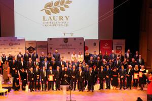 Galeria Laury 2020