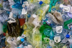 butelki_plastikowe.jpeg