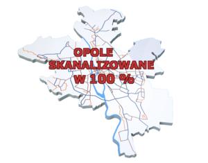 Opole Skanalizowane w 100%.png