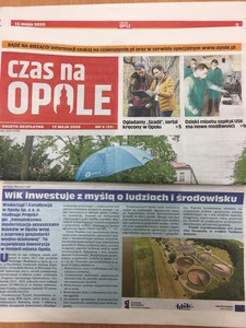Czas na Opole 08 modernizacja oczyszczalni.jpeg