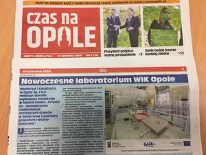 Laboratorium WiK czas na Opole.jpeg