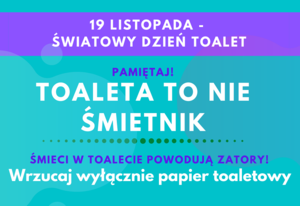 Dzień toalet 2.png