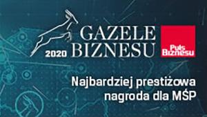 gazelebiznesu2020.png