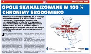 Skanalizowane Opole 1220.jpeg