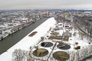 Oczyszczalnia ścieków w Opolu zima 2021.jpeg